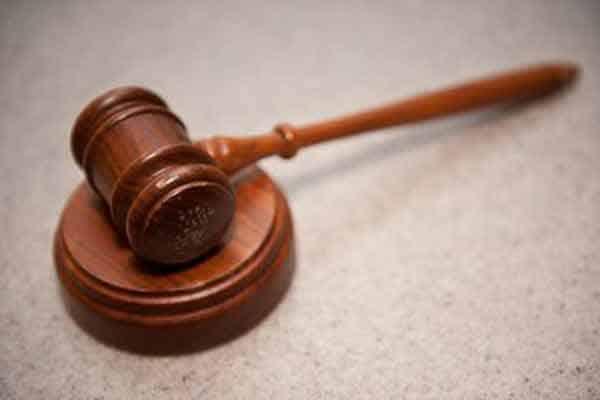 asesoramiento juridico