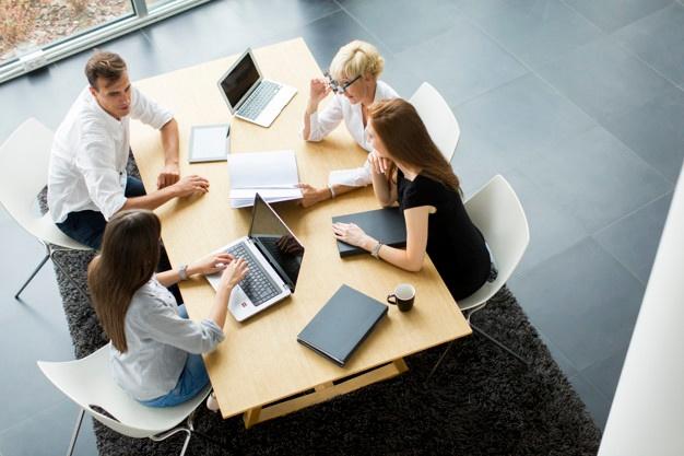 asesoramiento empresarial en contabilidad
