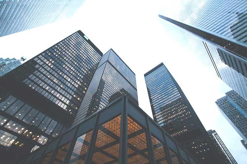 asesoramiento empresarial creación de sociedades