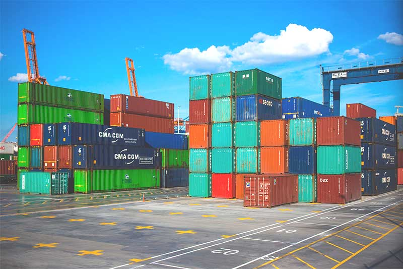 iva diferido para pymes en importación y exportación